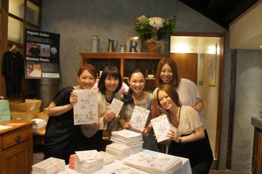Cafe 490-1.jpg