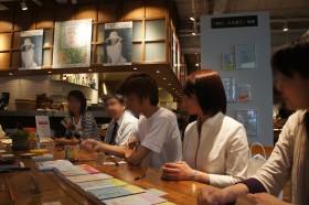 Cafe 559-1.jpg