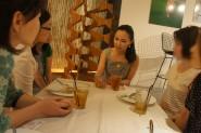 Cafe 681-1.jpg