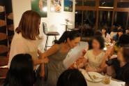 Cafe 688-1.jpg