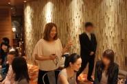 Cafe 701-1.jpg