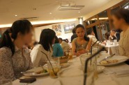 Cafe 742-1.jpg