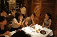 Cafe 780-1.jpg