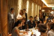 Cafe 805-1.jpg