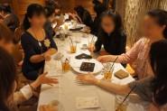 Cafe 822-1.jpg