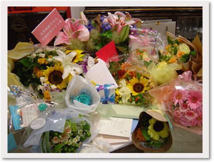 f-hohoko200507_1.jpg