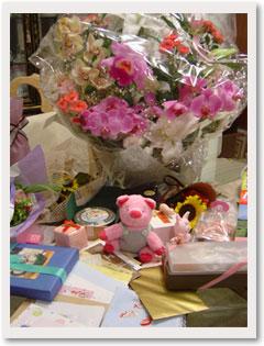 f-hohoko200507_2.jpg