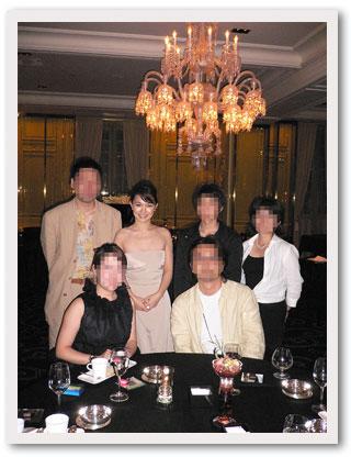 f-hohoko200509.jpg