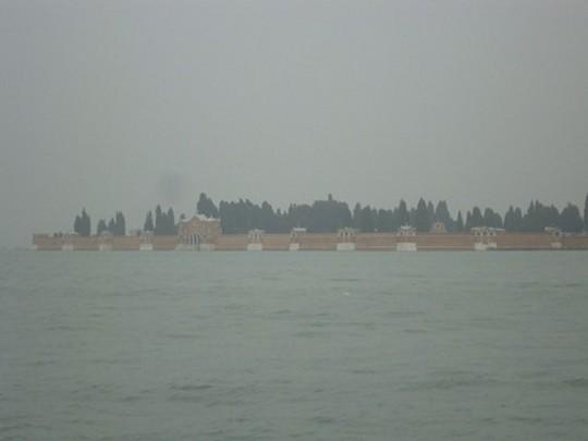 t-venezia-13.jpg