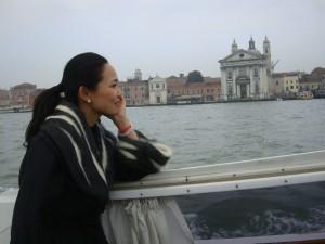 t-venezia-3.jpg
