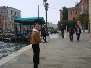t-venezia-31.jpg