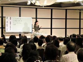 201009titidokushatsudoi.jpg